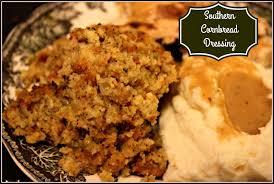 sweet tea and cornbread southern cornbread dressing