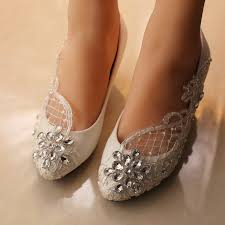 wedding shoes office cheap pumps on sale at bargain price buy quality shoe brooch