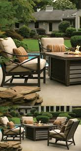 11 best patio furniture images on pinterest backyard furniture