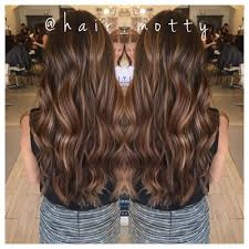 Scottsdale Hair Extensions by Hair Motty 232 Photos Hair Stylists 4375 N 75th St