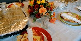 what day is thanksgiving 2012 november 2012 the workette