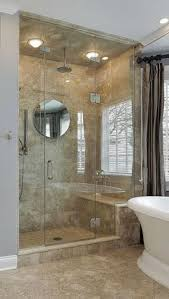 Bathroom Shower Door Replacement Frameless Shower Doors Frameless Shower Doors Contemporary