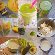 7 best soft food recipes images on pinterest oral surgery after
