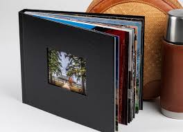 Slip In Photo Albums Photo Books From 12 99 High Quality Photo Books In Canada