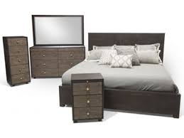 bedroom furniture san antonio bedroom bedroom sets bob mills furniture tulsa oklahoma city