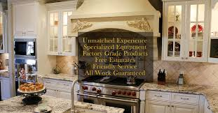 paint kitchen cabinets company premier cabinet painting refinishing in ta 727 280 5575