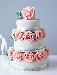 wedding cake near me wedding cake prices near me wedding cake idea