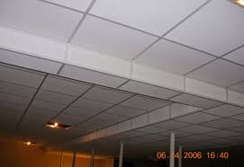 ceiling drop ceiling tiles amazing drop ceiling ideas rehab