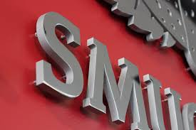order stainless steel letters now architectural grade