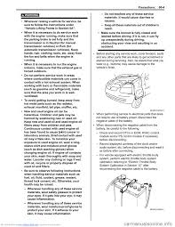 brake fluid suzuki sx4 2006 1 g service workshop manual