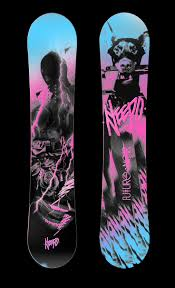 snowboard selber designen 14 best snow images on powder snowboards and
