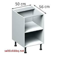 meuble cuisine bas 60 cm meuble bas ikea cuisine meuble bas cuisine 60 cm 14 cuisine ikea