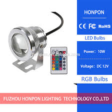 Pool Led Light Bulb by Swimming Pool Led Light Swimming Pool Led Light Suppliers And