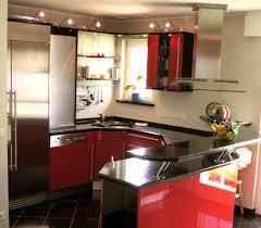 Landhausstil K He G Stig Tupperware Küche Verschönern Küchen Special Genusswelt