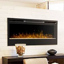 Dimplex Electric Fireplace Dimplex Electric Fireplace Inserts