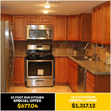 sunset birch kitchen cabinet kitchen cabinets south el monte