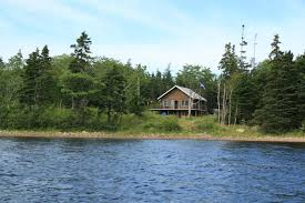 Cape Breton Cottages For Sale by Canadian Land For Sale In Ontario Nova Scotia And New Brunswick