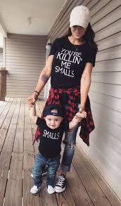 Toddler Boy Halloween T Shirts Best 25 Mom And Son Ideas On Pinterest Mommy And Son