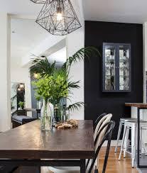 Contemporary Kitchen Lighting Fixtures Kitchen Kitchen Pendants White Kitchen Pendants Contemporary