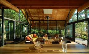 Cabin Designs by Trend Decoration Houses Design For Cheap Small Lot Modern House