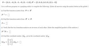 other math archive november 15 2016 chegg com
