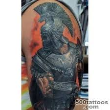 roman tattoos designs ideas meanings images