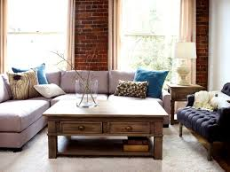 Modern Country Living Room Ideas by Bedroom Good Looking Cosy Country Living Room Ideas Decor Themes