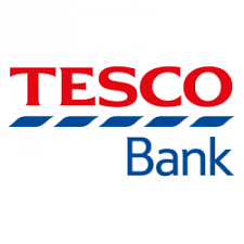 tesco bureau de change locations tesco travel thorough guide finder com
