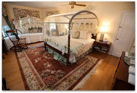 Vintage Canopy Bed Amazing Antique Canopy Bed Vine Dine King Bed Antique Canopy