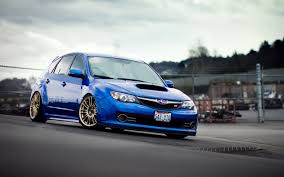 subaru cosworth impreza 84 entries in subaru impreza wallpapers group