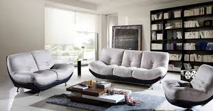 Living Room Furniture Sales Glamorous Design Of Relief Designer Rooms Engrossing Cute Sofas