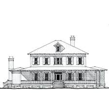 water front house plans river house plans palmetto bluff river house house plan design