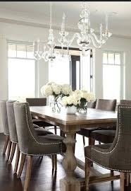 Casual Dining Room Chandeliers Casual Dining Table And Chairs U2013 Mitventures Co