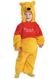 Kids Tiger Halloween Costume Winnie Pooh Costume Kids Makeup Halloween Costumes
