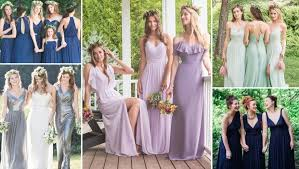 designer bridesmaid dresses one1 bridal bridalwear in cardiff