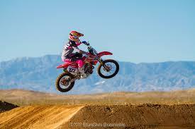 racer x online motocross supercross news carson mumford supercross testing racer x online