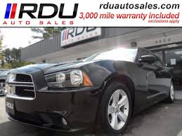 dodge charger for 10000 used cars raleigh nc used cars trucks nc rdu auto sales