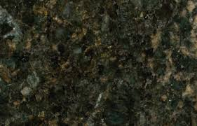 granite countertops best verde peacock granite u2013 ana white