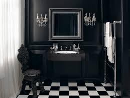 design handwaschbecken was neues kann dupont in sache design handwaschbecken anbieten