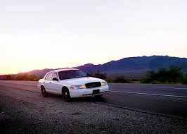 lexus is300 widebody my first car beater lexus is300 cars