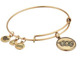 november birthstone alex and ani alex and ani june birthstone charm bangle shipped free at zappos