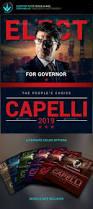 graphicriver political election flyer campaign flyer pinterest