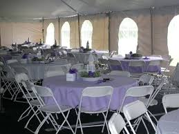 table and chair rentals chicago table and chair rental chicago thelt co
