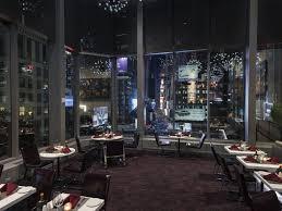 chambre london ado fille bureau pour chambre new york cuisine inoui chambre style new