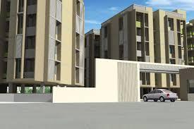 1000 Sq Ft Apartment 1000 Sq Ft 2 Bhk 2t Apartment For Sale In Vyapti Vandemataram