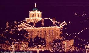 johnson city christmas lights maddog n miracles christmas lights in johnson city tx 98316