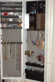 Over The Door Jewelry Cabinet Best 25 Hsn Jewelry Ideas On Pinterest Antique Diamond Rings