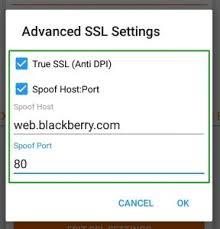 kuota bbm dan fb telkomsel cara merubah kuota chat fb dan bbm telkomsel menjadi kuota flash 24