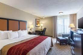 Comfort Inn Evansville In Hotel In Evansville In Comfort Inn East Official Site