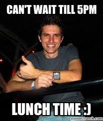 It Can Wait Meme - cool it can wait meme can t wait till 5pm kayak wallpaper